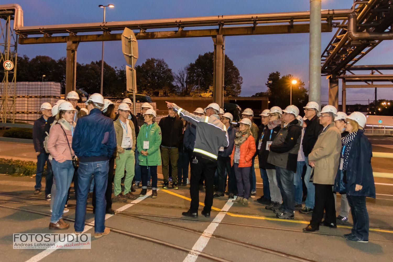 AndreasLohmann_LNDI_Rhein-Ruhr_2017_Evonic_31