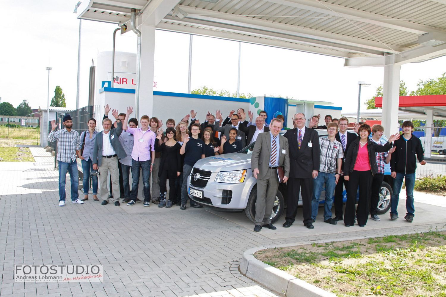 IMG_6960_FuelCellBox2012_FotoDesign-Lohmann