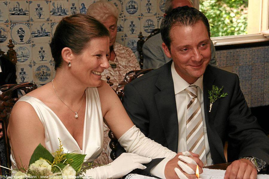 Hochzeit01_03