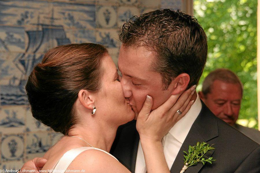 Hochzeit01_05
