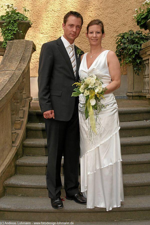 Hochzeit01_08