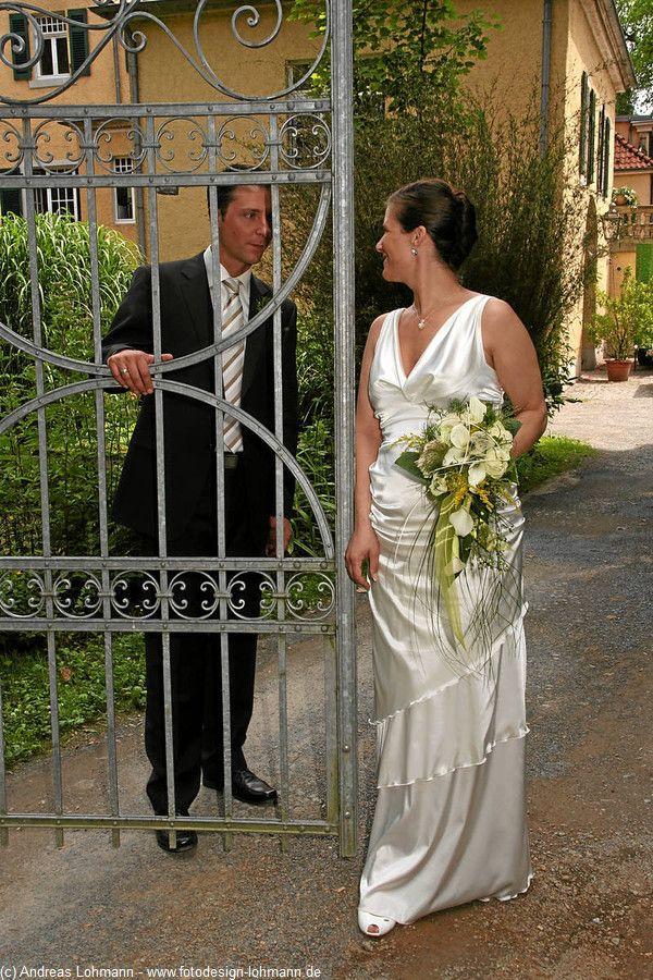 Hochzeit01_10