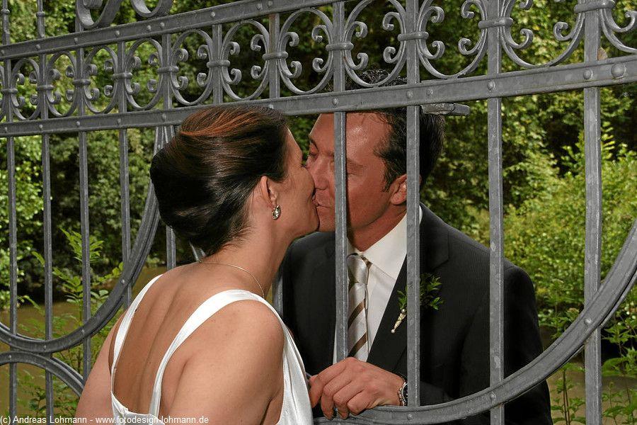 Hochzeit01_11
