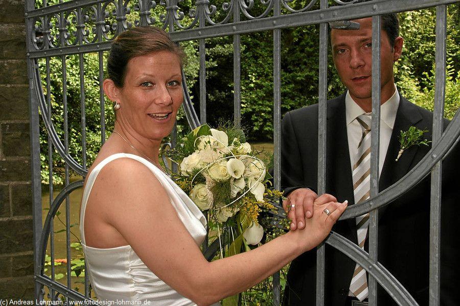 Hochzeit01_13