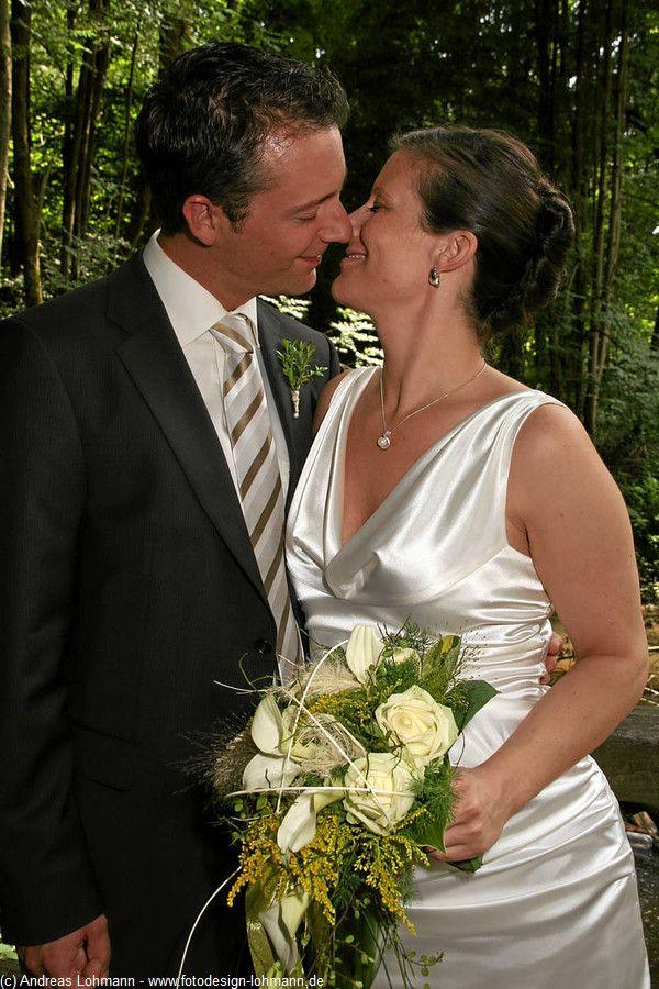 Hochzeit01_14