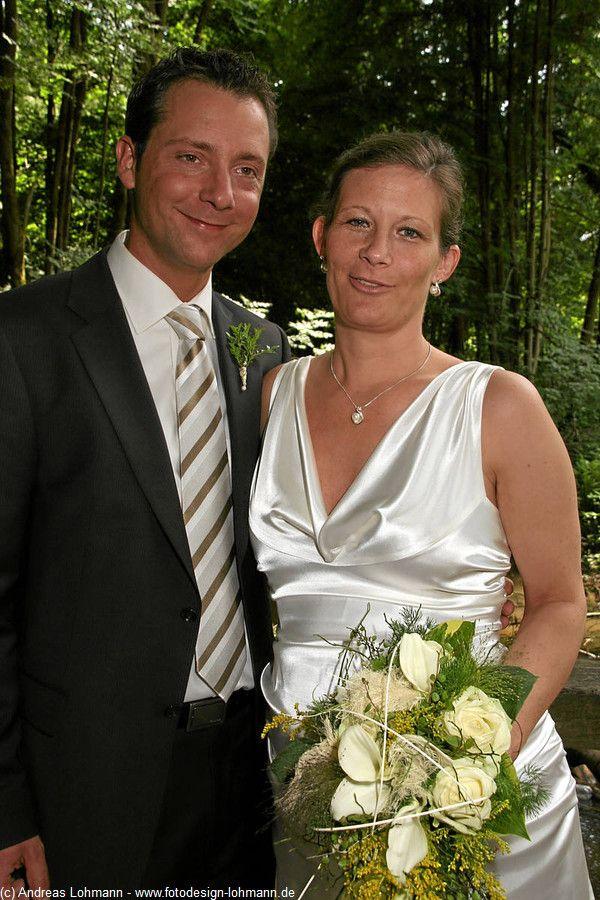 Hochzeit01_15