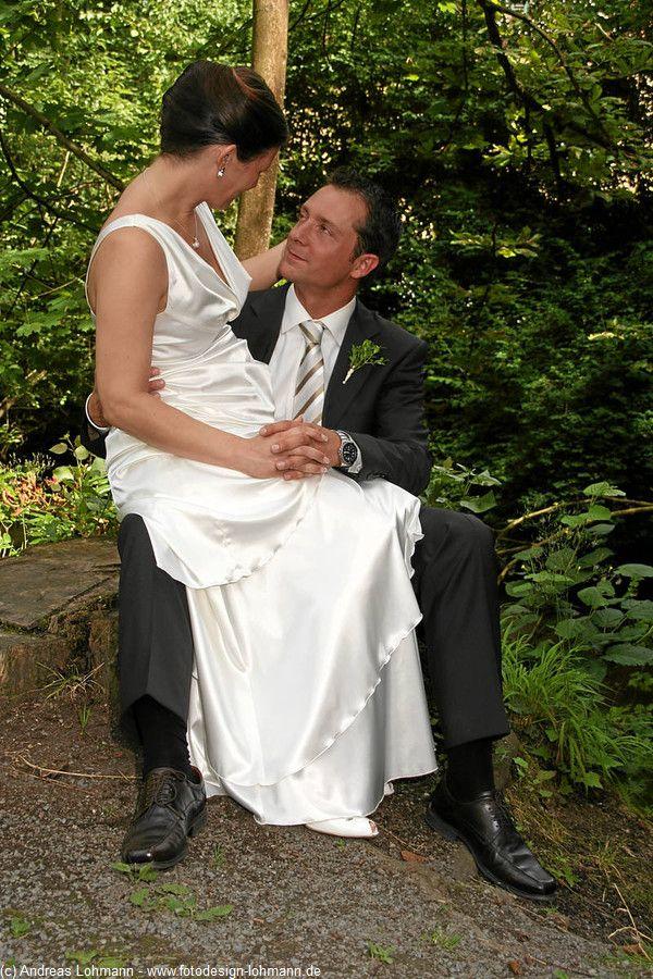 Hochzeit01_16
