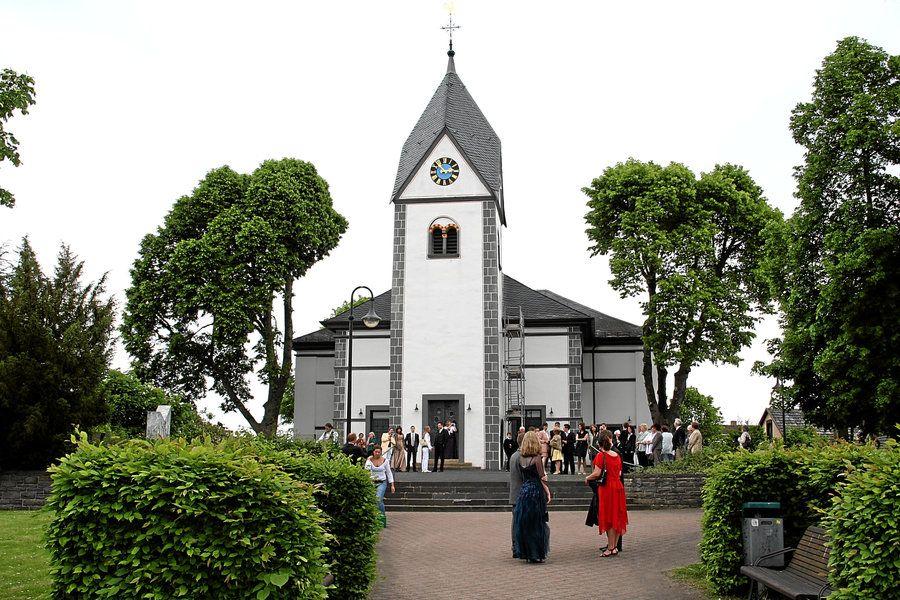 Hochzeit02_03