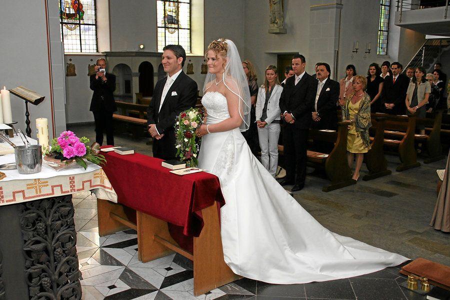 Hochzeit02_04