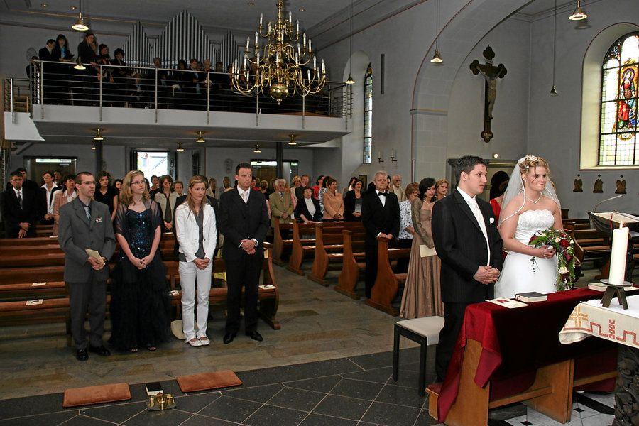 Hochzeit02_05
