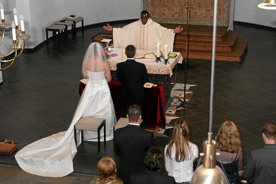 Hochzeit02_06