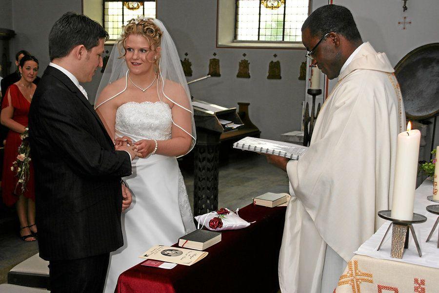 Hochzeit02_07