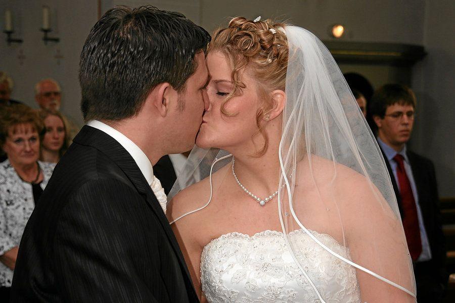 Hochzeit02_08