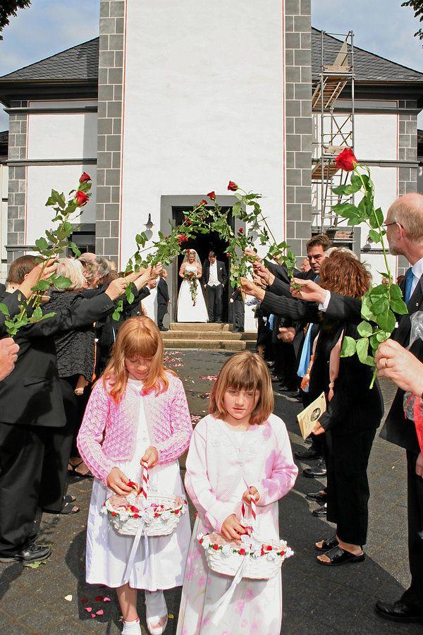 Hochzeit02_09