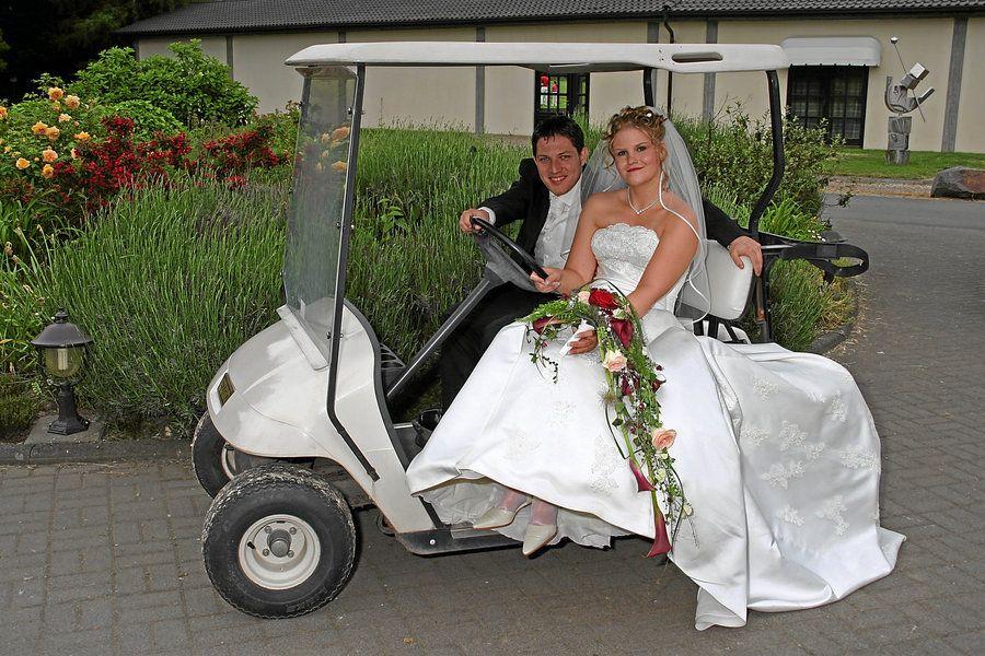 Hochzeit02_13