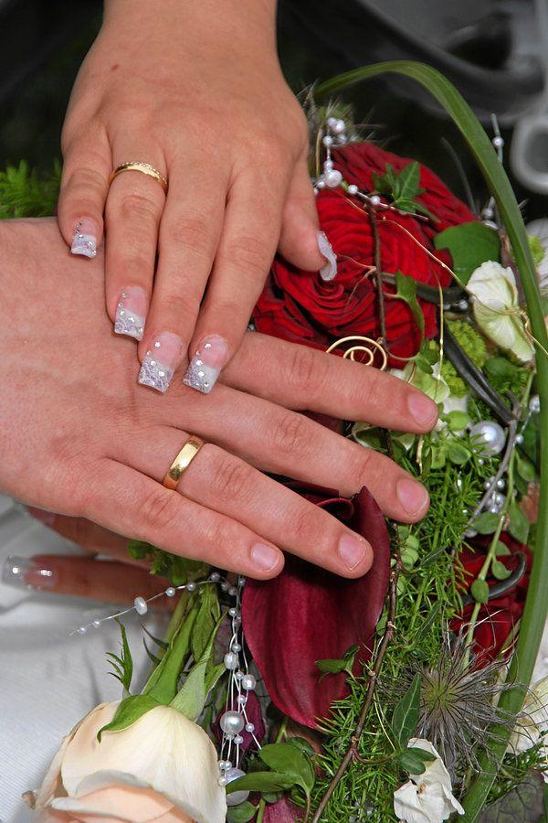 Hochzeit02_14