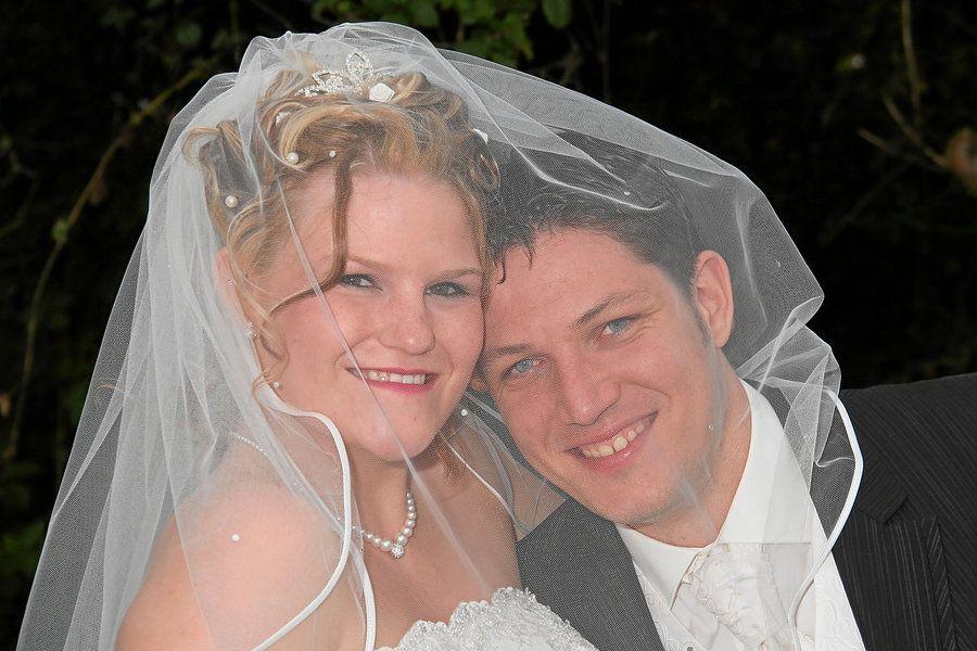 Hochzeit02_19
