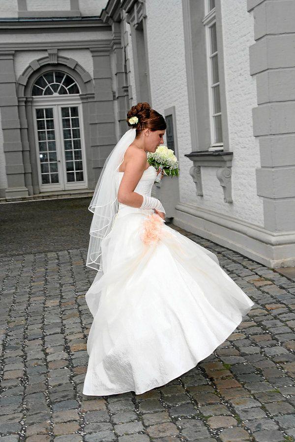 Hochzeit03_02