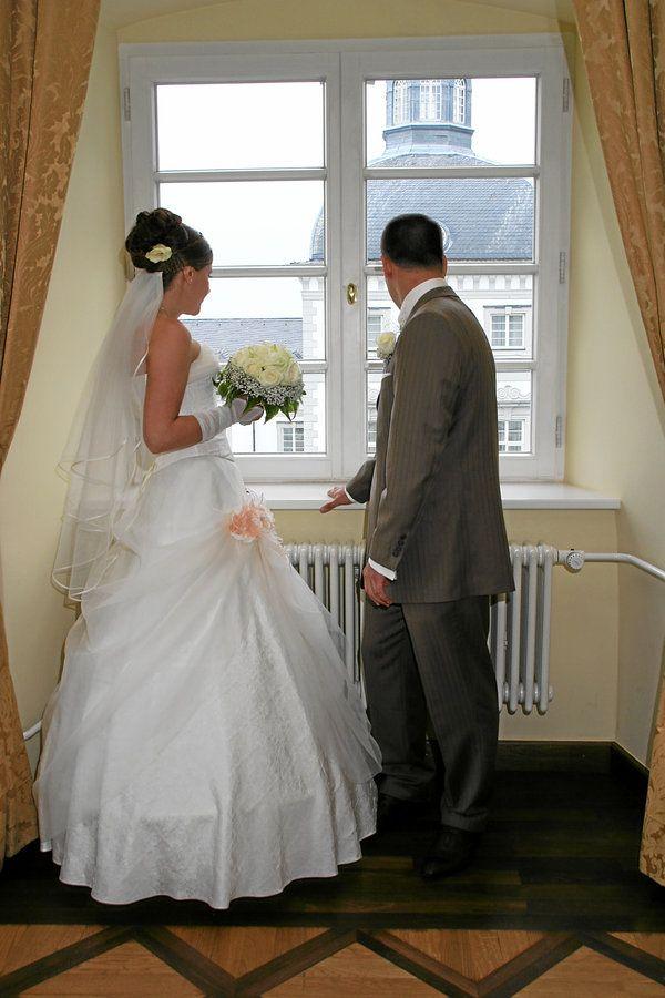 Hochzeit03_04