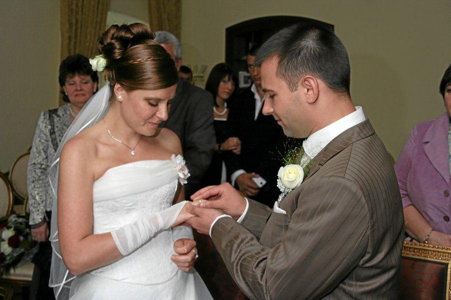Hochzeit03_06