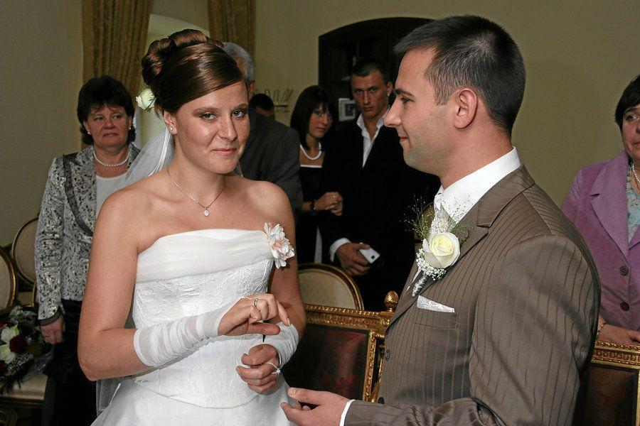 Hochzeit03_07