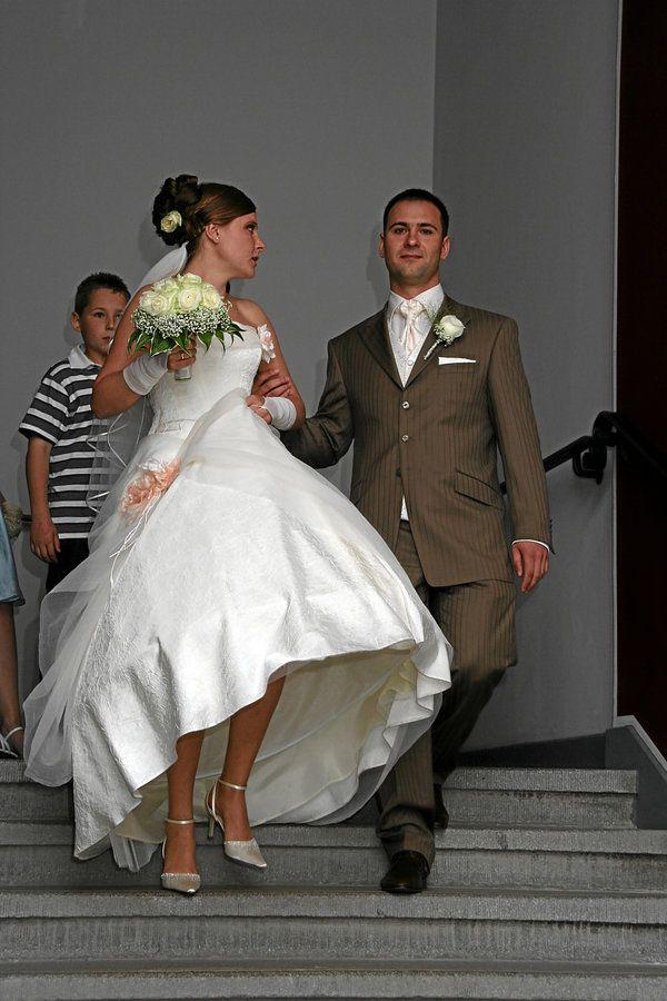 Hochzeit03_08