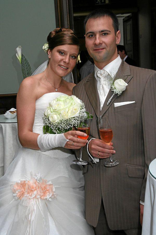 Hochzeit03_09