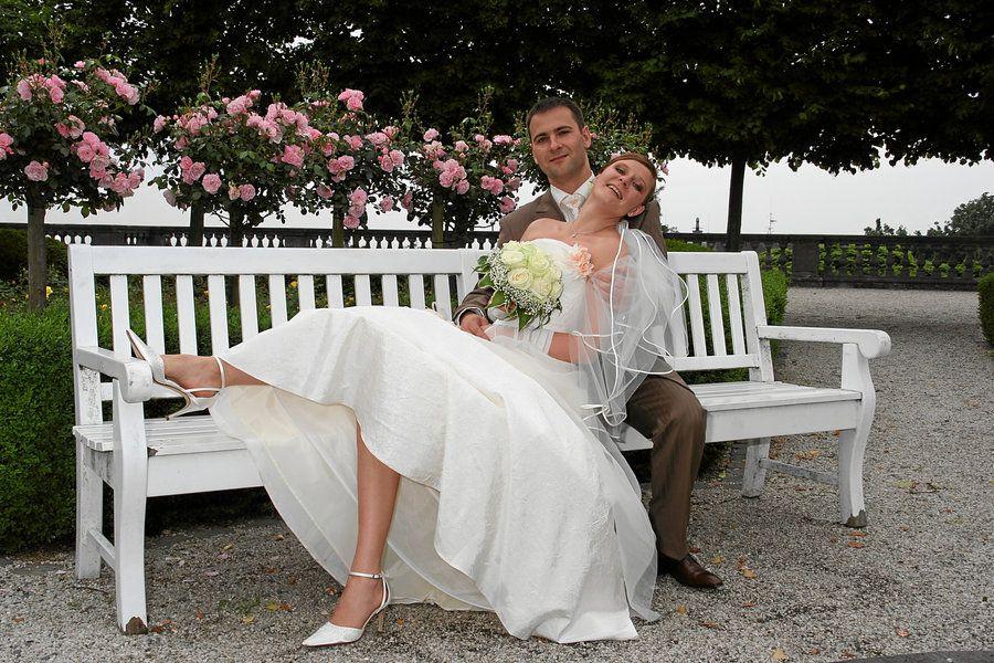 Hochzeit03_16