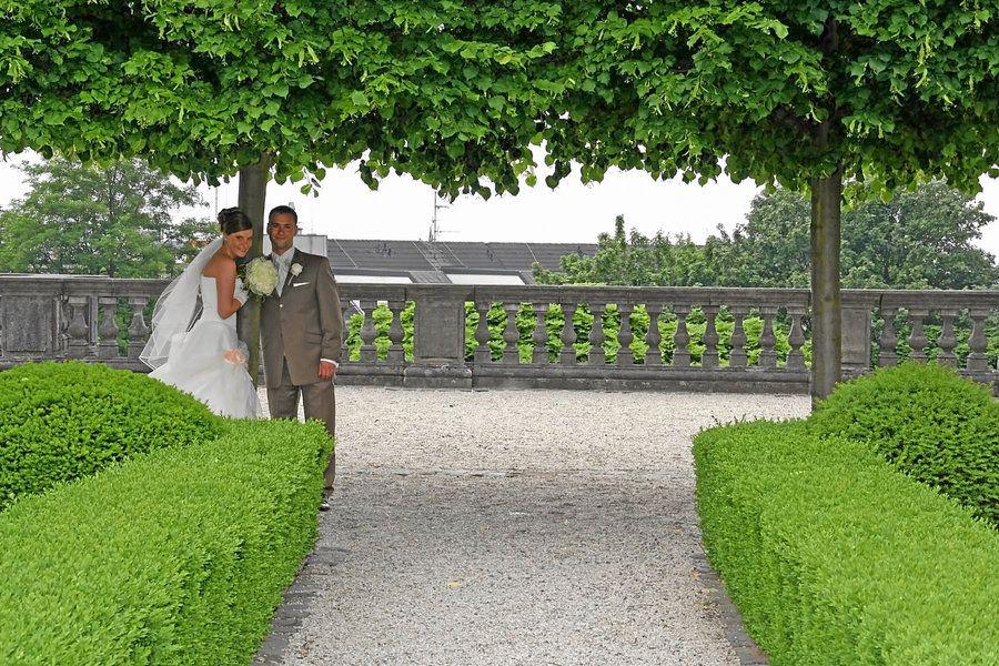 Hochzeit03_20