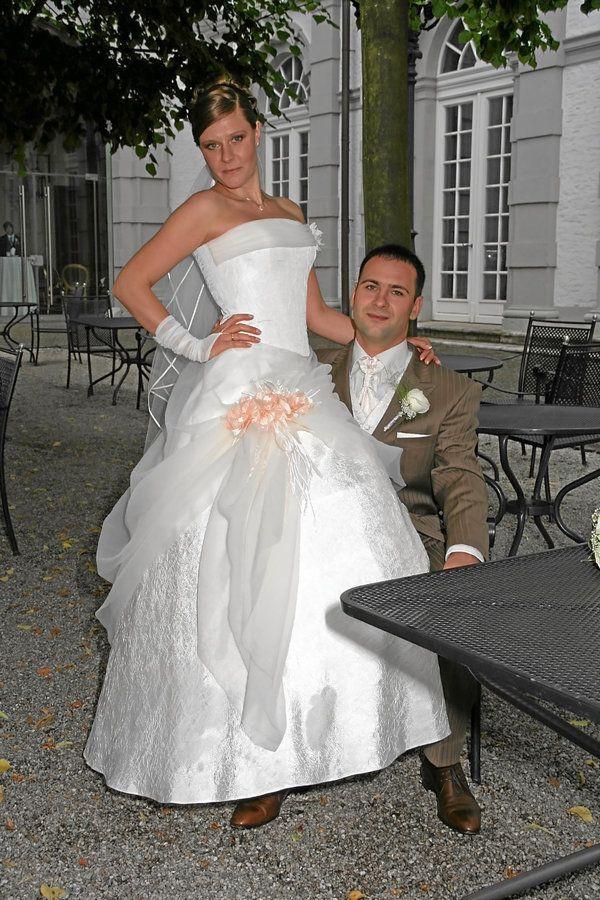 Hochzeit03_23
