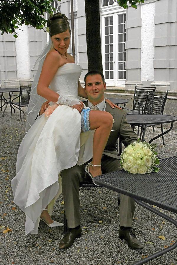 Hochzeit03_24