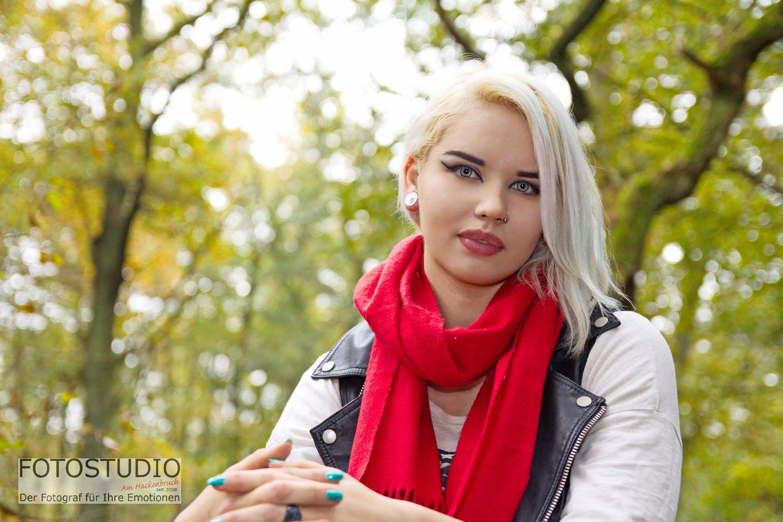 030_141030-knutas_9x13c