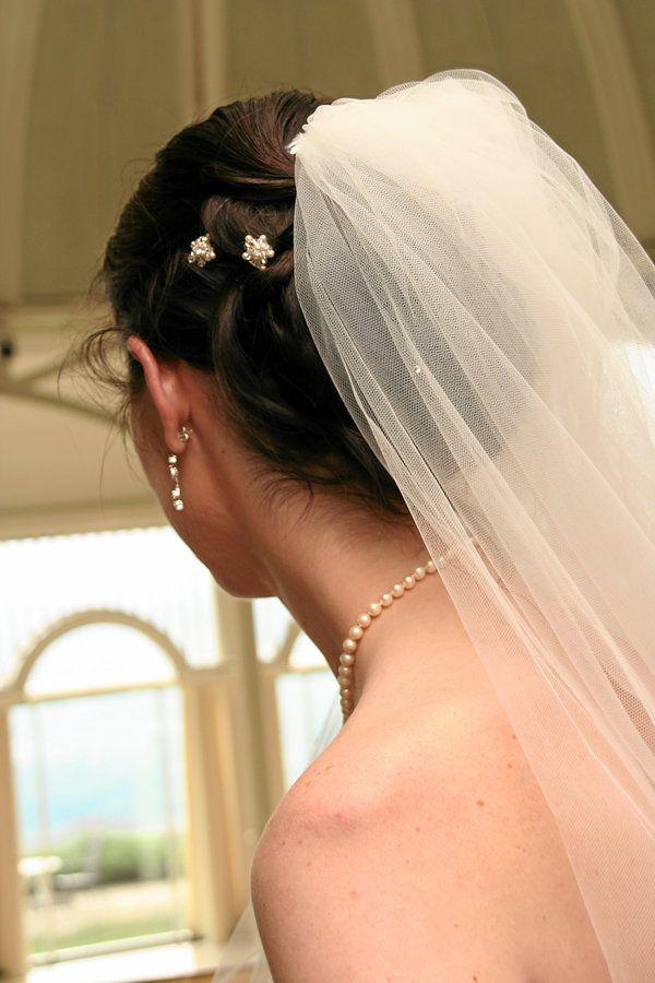 Hochzeit04_25