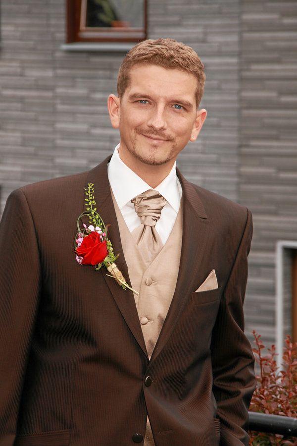 Hochzeit05_03