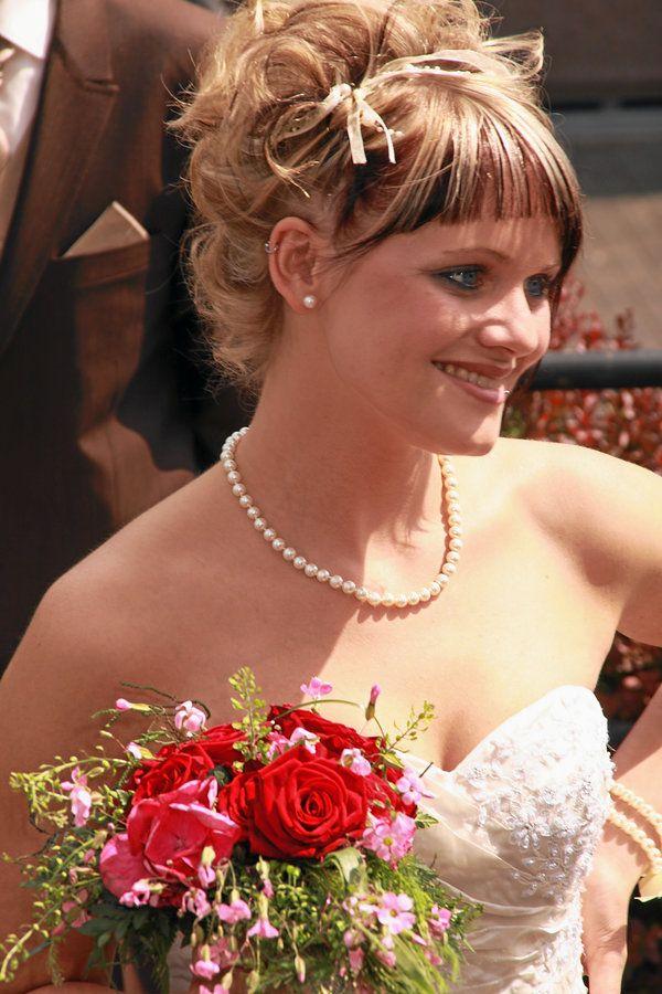 Hochzeit05_04