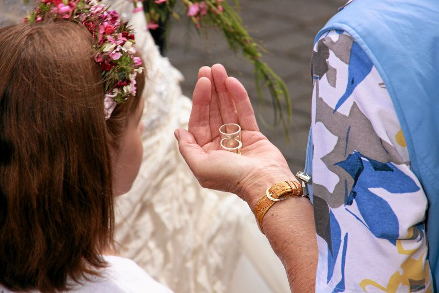 Hochzeit05_05