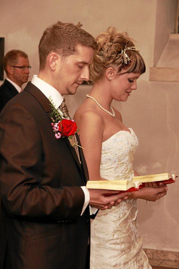 Hochzeit05_06