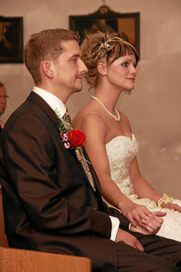Hochzeit05_09