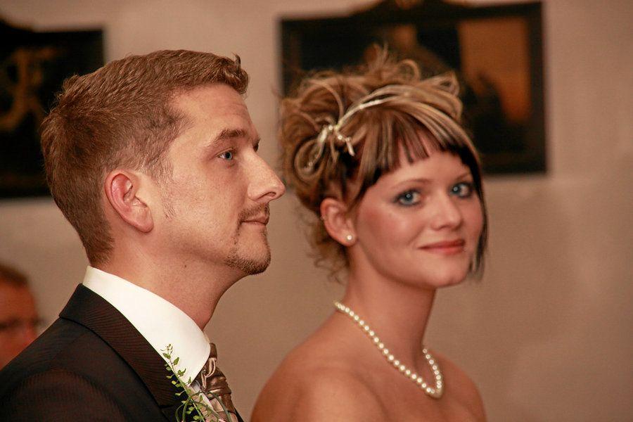 Hochzeit05_10