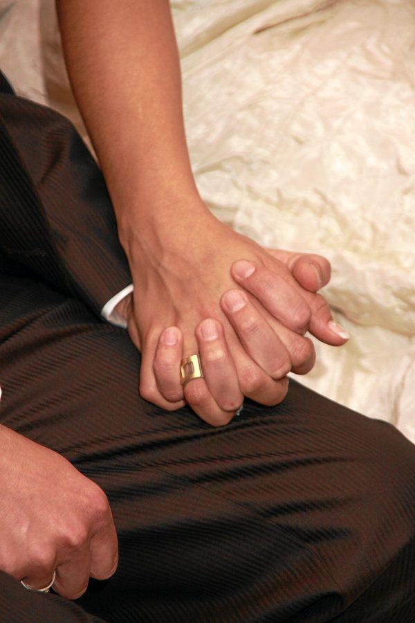 Hochzeit05_13