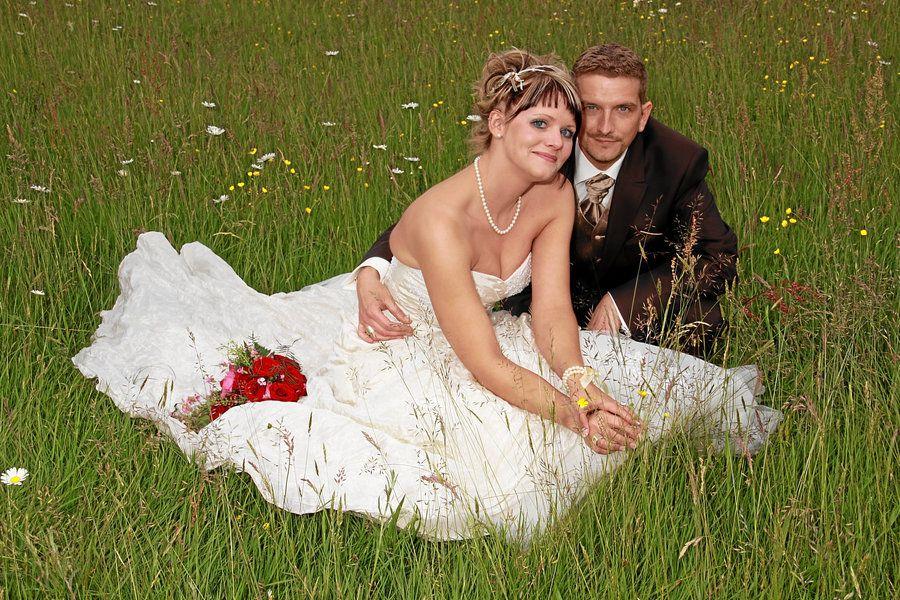 Hochzeit05_14