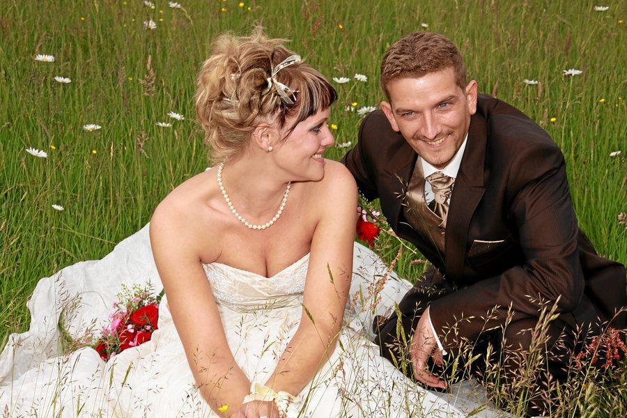 Hochzeit05_15