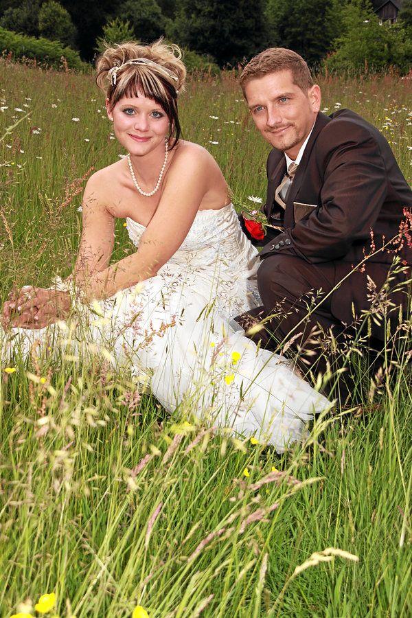 Hochzeit05_16