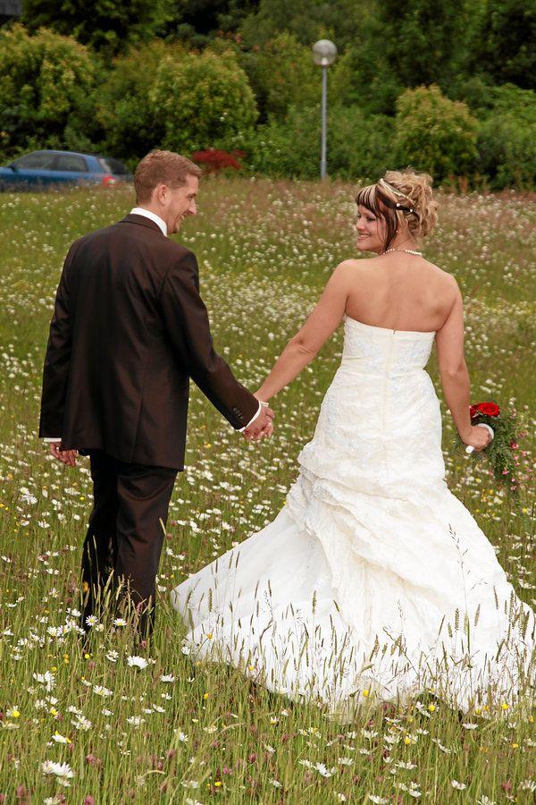 Hochzeit05_19