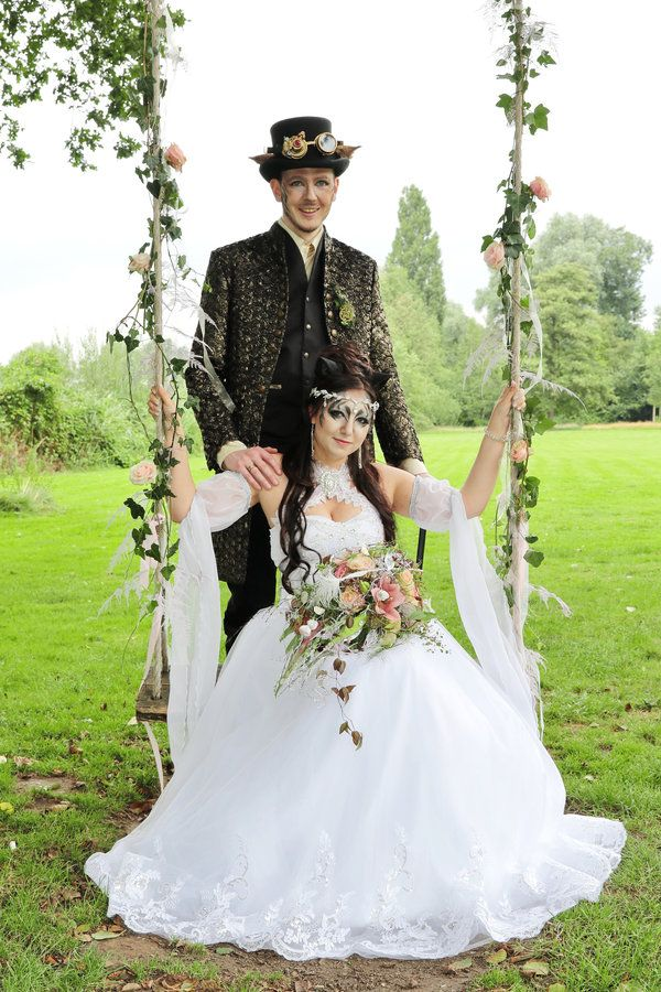 Hochzeit06_10