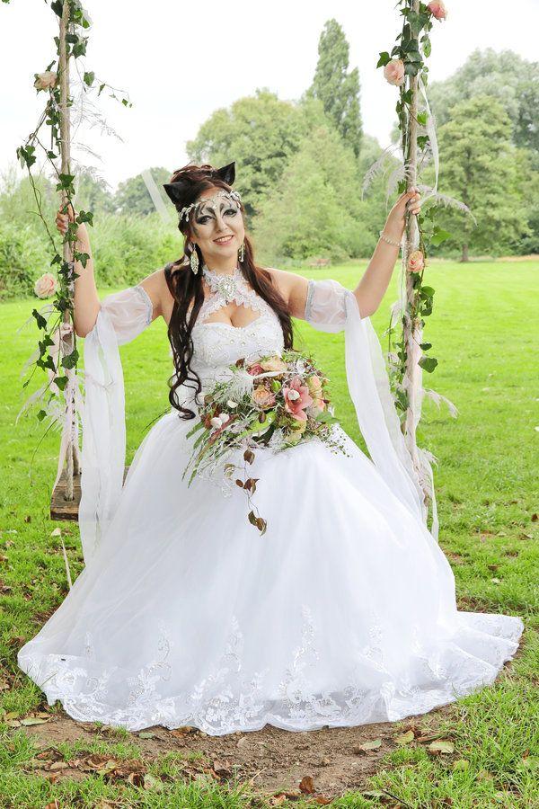 Hochzeit06_12
