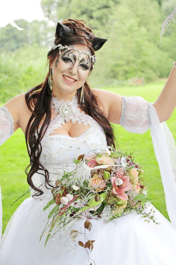 Hochzeit06_13