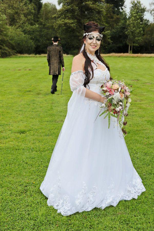 Hochzeit06_15