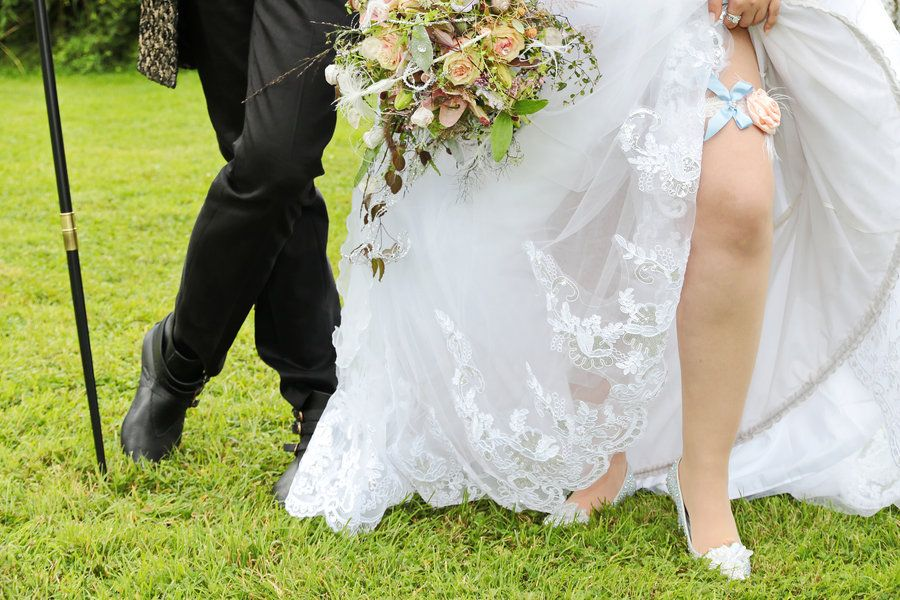 Hochzeit06_17