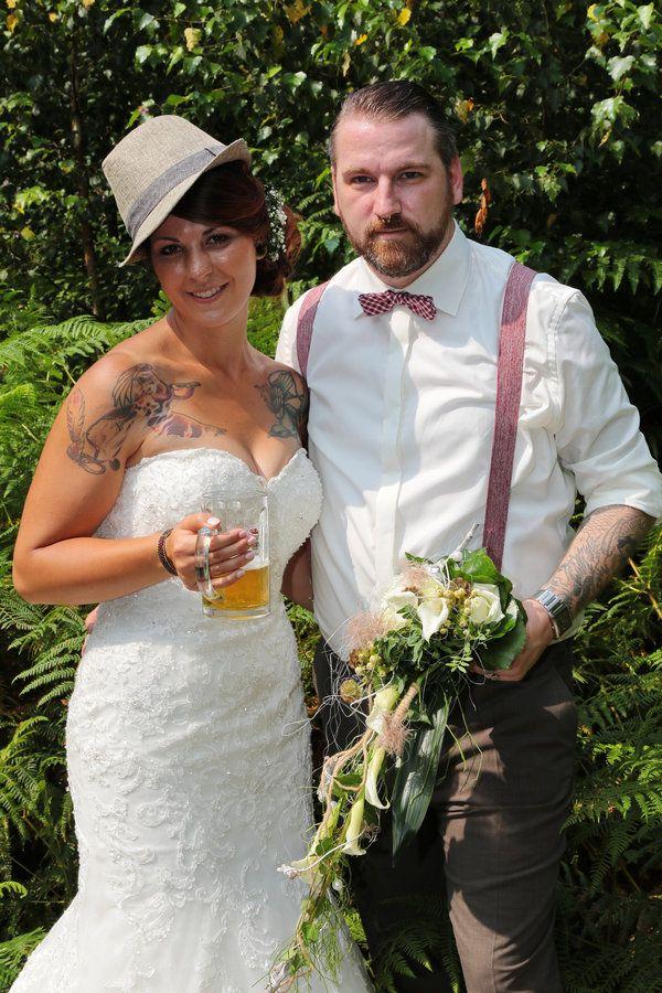 Hochzeit07_08